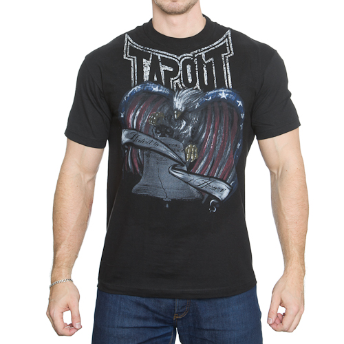 Tapout LIBERTY EAGLE