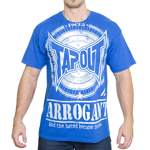 Tapout FAR FROM HOME