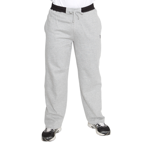 Everlast Timeless Pant Grey