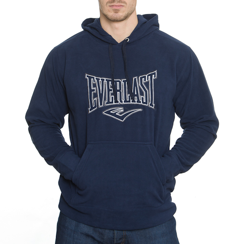 Everlast Everwarm Promoted Hoody Navy