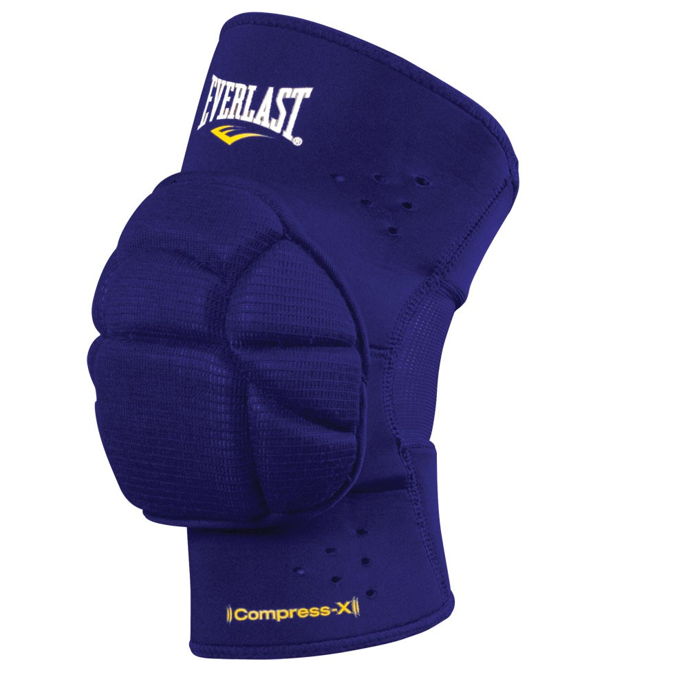 Everlast Ergo Foam Kneepad